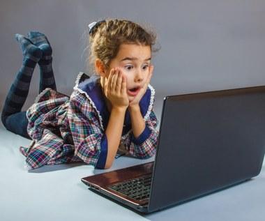Zagrożenia w internecie: Jak się chronić?