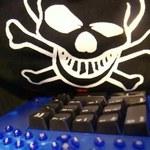 Zagrożenia według Hewlett-Packard