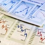 Zagrożenie dla hossy na rynkach surowców