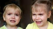 Zagrożenie dla rodzeństwa dzieci z ADHD