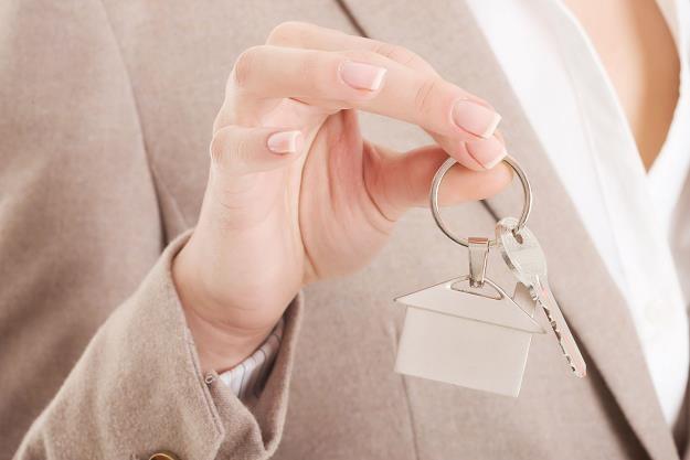 Zagrożenie dla rynku mieszkań na wynajem /©123RF/PICSEL