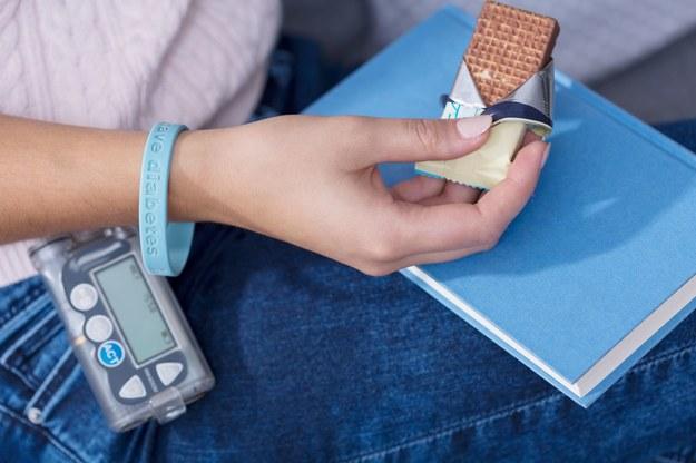 Zagrożenie hackingiem urządzeń medycznych to zagrożenie życia /123RF/PICSEL