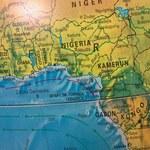 Zagrożenie piractwem w Zatoce Gwinejskiej większe niż gdziekolwiek indziej
