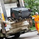 Zagrożony e-nadzór nad śmieciami