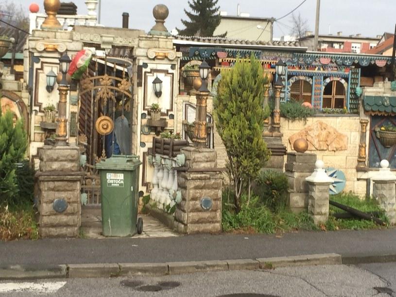 Zagrzeb (Chorwacja) /Vedrana S /Scoopshot