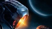 """""""Zagubieni w kosmosie"""": Wyprawa Robinsonów - materiał zza kulis"""
