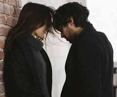"""""""Zagubieni w miłości"""" [trailer]"""