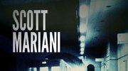 Zagubiony klejnot, Scott Mariani