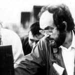 Zagubiony scenariusz Stanleya Kubricka. Został odnaleziony po ponad 60 latach