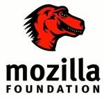 Zainfekowane dodatki na stronie  Mozilla
