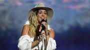 """Zainspirowana Miley Cyrus (nowy utwór """"Inspired"""")"""