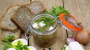 Zainspiruj się kulinarnie i przygotuj menu na Wielkanoc