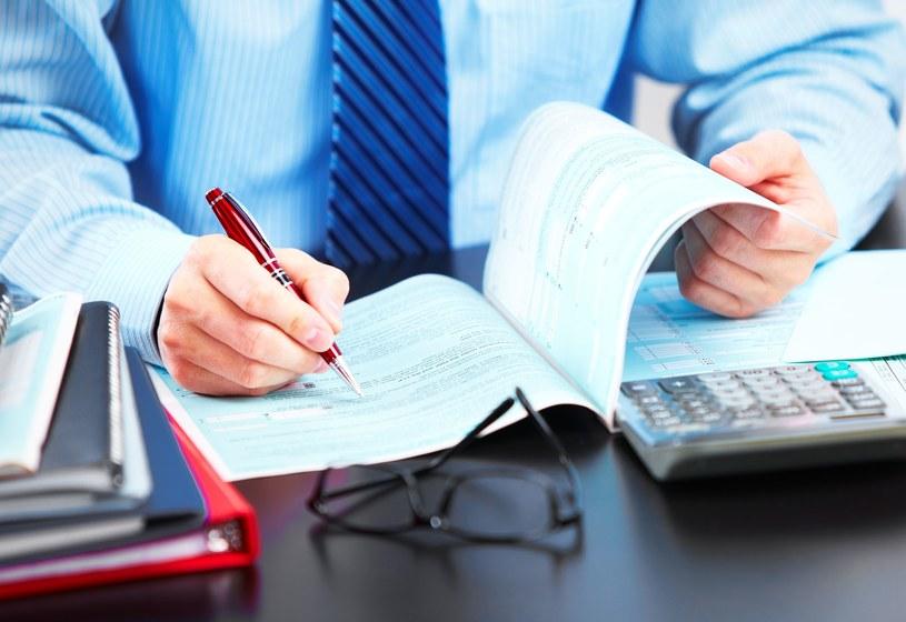 Zainteresowanie przenoszeniem biznesów traci na dynamice /123RF/PICSEL