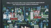 Zajrzyj do Urban Guide i zachwyć się Polską!