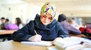 Zakaz dla muzułmanów. Nie mogą modlić się w szkole