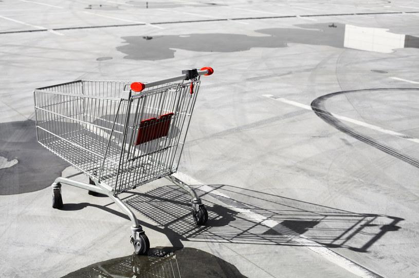Zakaz handlu w niedziele nie będzie złagodzony /©123RF/PICSEL