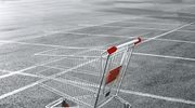 Zakaz handlu w niedzielę obejmie pracowników sklepów internetowych