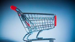 Zakaz handlu w niedziele: Skontrolowano prawie 10 tys. sklepów