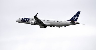 Zakaz lotów z Polski do 44 krajów. Gdzie nie można polecieć?