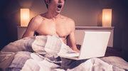 Zakaz masturbacji? Nowy pomysł polityków