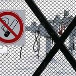 Zakaz palenia receptą na zdrowie?