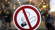 Zakaz palenia w aucie przy dziecku. Kara nawet 1000 euro