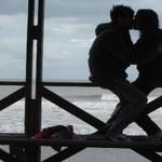 Zakaz pytania o orientację seksualną