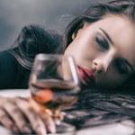 Zakaz sprzedaży alkoholu w nocy!