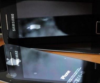 Zakaz sprzedaży w Korei Południowej dla Apple i Samsunga