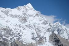 Zakazana góra. Gangkhar Puensum nie dla wspinaczy