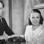 """""""Zakazane piosenki"""": Casting na sobowtórów"""