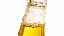 Zakazany i niepatriotyczny napój