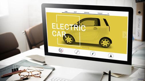 Zakazy i kontrole. Kierowcy przesiądą się do samochodów elektrycznych?