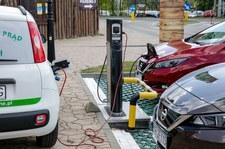 0007OXLVXD27SGV1-C307 Zakazy i kontrole przekonają kierowców do aut elektrycznych?