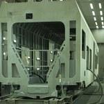 Zakład Alstom w Chorzowie wyprodukuje pociągi dla kolei holenderskich