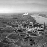 Zakład Hanford - jedno z najbardziej radioaktywnych miejsc na świecie