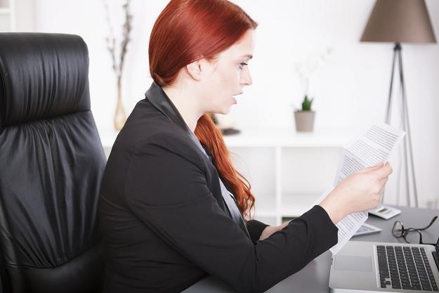 Zakład Ubezpieczeń Społecznych prowadzi wzmożone kontrole firm delegujących pracowników za granicę /©123RF/PICSEL