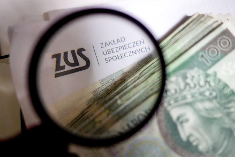 Zakład Ubezpieczeń Społecznych wypłacił już 1,8 mln świadczeń postojowych dla samozatrudnionych i osób wykonujących umowy cywilnoprawne na łączną kwotę 3,2 mld zł
