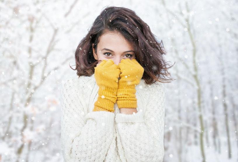 Zakładaj rękawiczki /©123RF/PICSEL