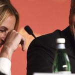 """""""Zakładnik z Wall Street"""" w Cannes! Film widział już nasz korespondent"""