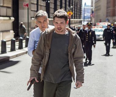 """""""Zakładnik z Wall Street"""""""