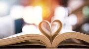 Zaklęcie na miłość