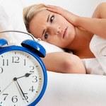 Zakłócenia zegara biologicznego mogą prowadzić do śmierci