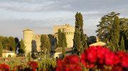 Zakochać się w sobie w Toskanii