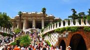 Zakochaj się w Hiszpanii