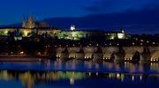 Zakochana w Pradze