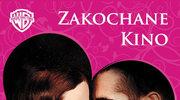 Zakochane Kino: Nowe filmy kolekcji na płytach Blu-ray i DVD