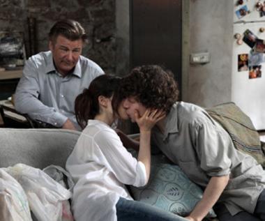 """""""Zakochani w Rzymie"""" [trailer]"""