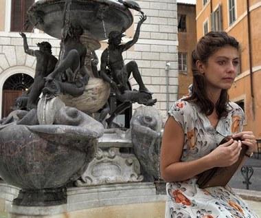 """""""Zakochani w Rzymie"""""""