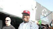Zakochany 50 Cent?